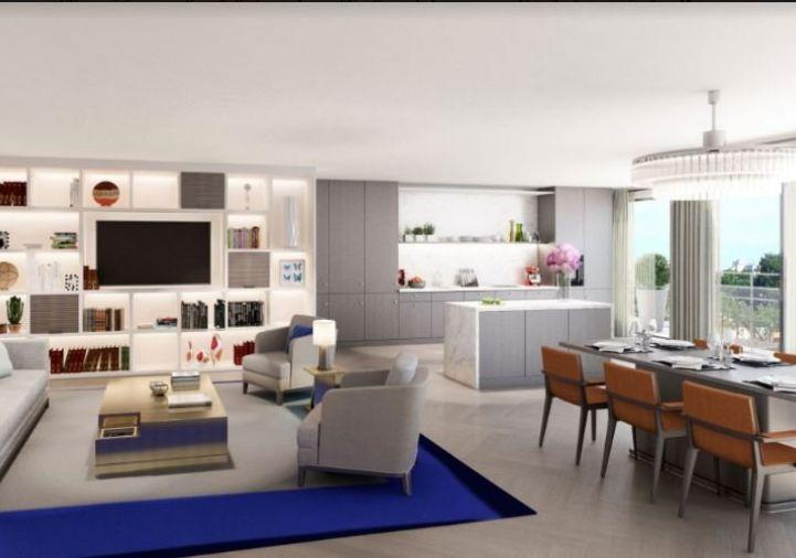 A vendre Appartement en frais r�duits Gleize   R�f 3435313139 - Le partenariat immobilier