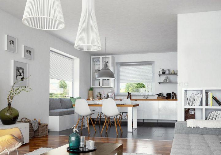 A vendre Appartement en frais r�duits Rueil Malmaison | R�f 3435313226 - Le partenariat immobilier