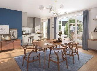 A vendre Appartement en frais réduits Ferney Voltaire | Réf 3435313315 - Portail immo