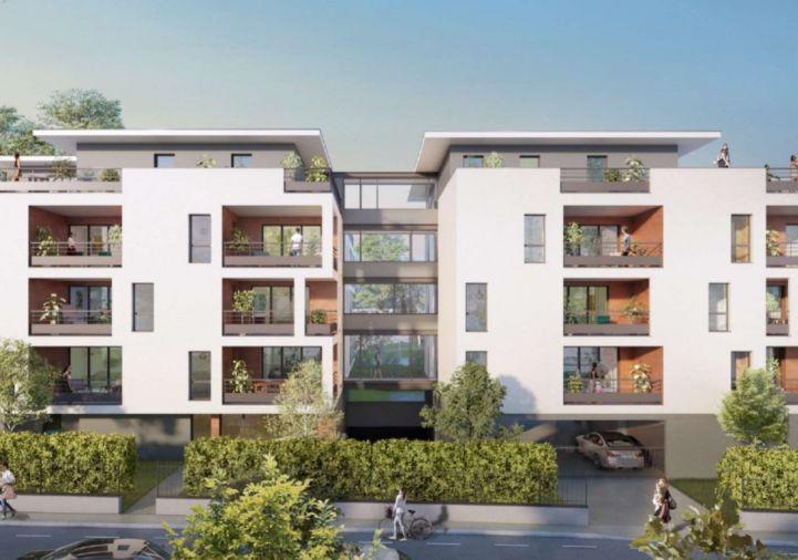 A vendre Appartement Thonon Les Bains   R�f 3435313478 - Le partenariat immobilier