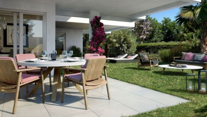 A vendre  Perpignan | Réf 3435313918 - Le partenariat immobilier