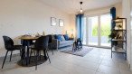 A vendre  Perpignan | Réf 3435313928 - Le partenariat immobilier