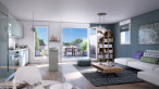 For sale  Clichy | Réf 3435314129 - Le partenariat immobilier