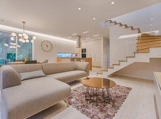 A vendre Appartement en frais réduits Versailles | Réf 3435314849 - Portail immo