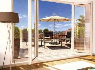 A vendre Appartement en frais réduits Versailles | Réf 3435314850 - Portail immo