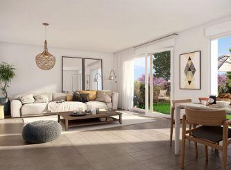 A vendre Appartement en frais réduits Melun | Réf 3435314981 - Portail immo