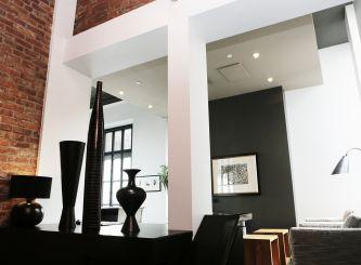A vendre Appartement en frais réduits Melun | Réf 3435314982 - Portail immo