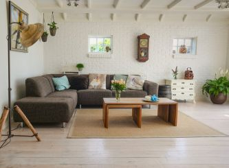 A vendre Appartement en frais réduits Melun | Réf 3435314983 - Portail immo