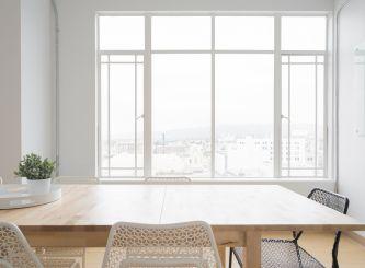 A vendre Appartement en frais réduits Melun | Réf 3435314984 - Portail immo