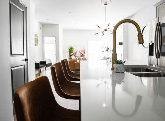 A vendre Appartement en frais réduits Melun | Réf 3435314985 - Portail immo