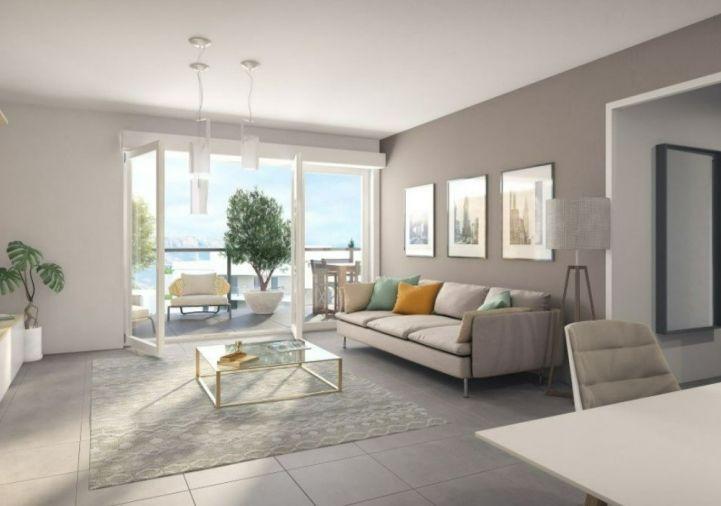 A vendre Appartement en r�sidence Avignon | R�f 3435315119 - Le partenariat immobilier