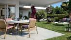 A vendre  Avignon | Réf 3435315121 - Le partenariat immobilier