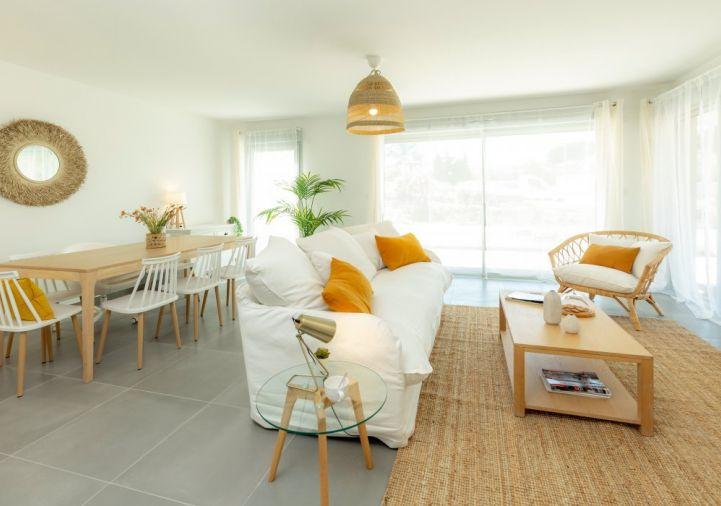 A vendre Appartement en r�sidence Avignon | R�f 3435315153 - Le partenariat immobilier