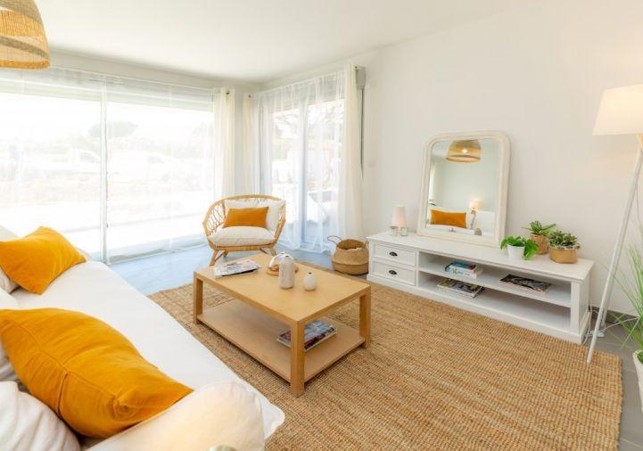 For sale Appartement en r�sidence Avignon | R�f 3435315156 - Le partenariat immobilier