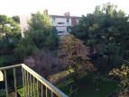 A vendre  Montpellier   Réf 3435315684 - Le partenariat immobilier