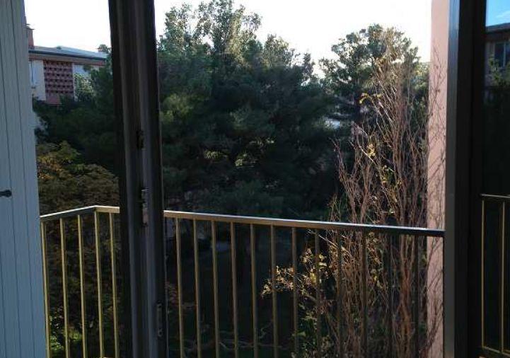 For sale Appartement en r�sidence Montpellier | R�f 3435315684 - Le partenariat immobilier