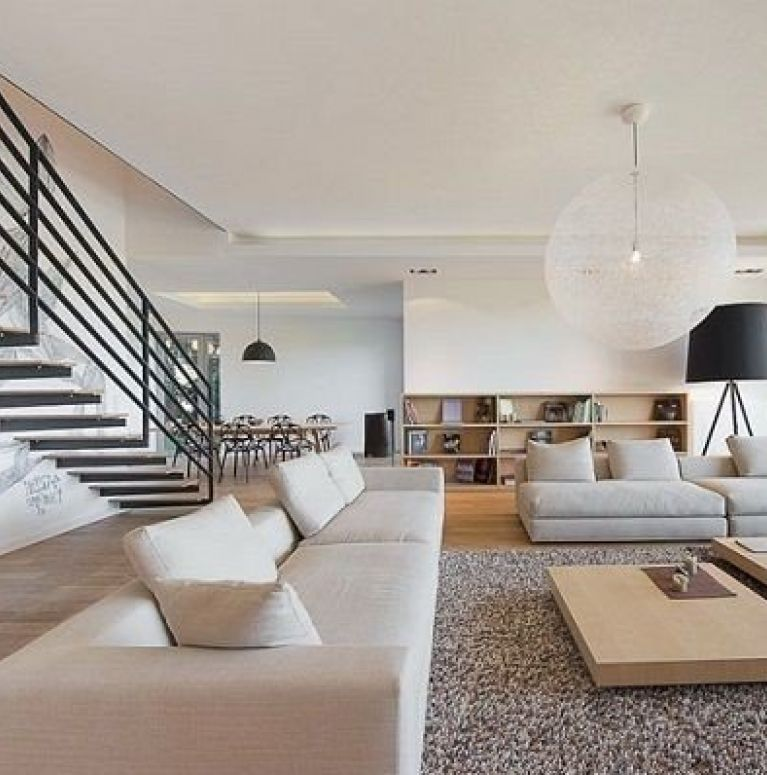 For sale  Clichy | Réf 3435315799 - Le partenariat immobilier