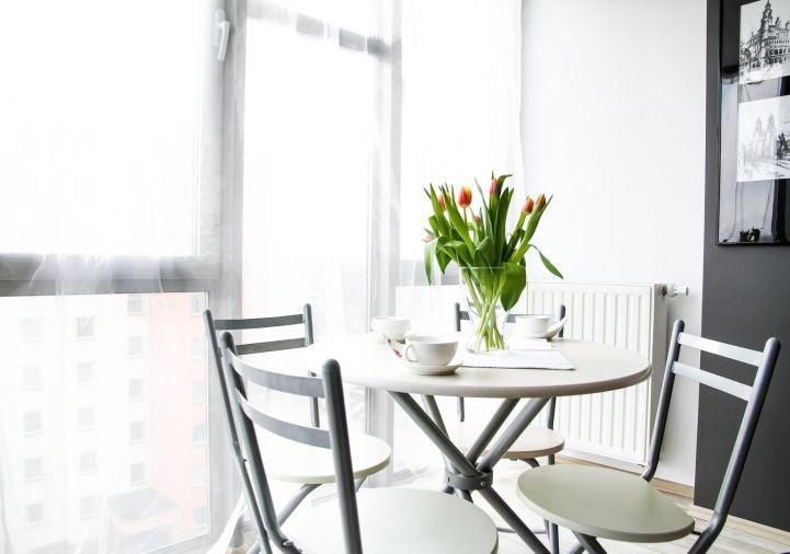 For sale Appartement en frais r�duits Clichy | R�f 3435315839 - Le partenariat immobilier