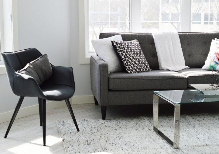 For sale Appartement en frais r�duits Clichy | R�f 3435315840 - Le partenariat immobilier