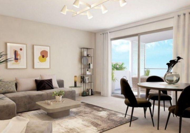 A vendre Appartement en r�sidence Nimes   R�f 3435317119 - Le partenariat immobilier