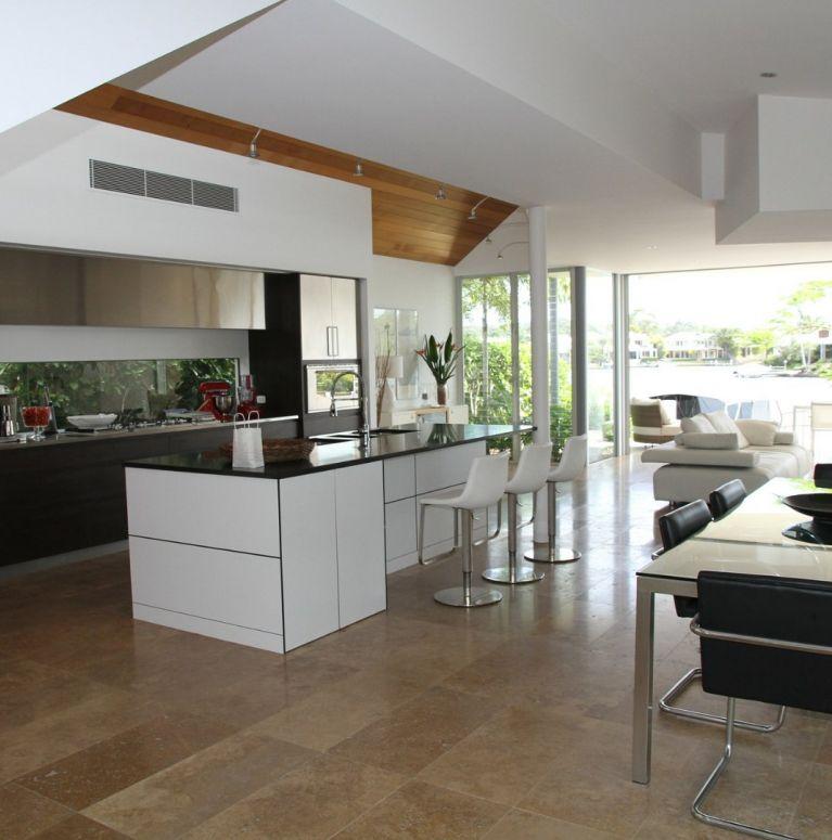 A vendre  Clichy | Réf 3435317220 - Le partenariat immobilier