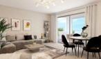 A vendre  Villeneuve Les Avignon   Réf 3435317496 - Le partenariat immobilier