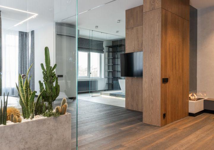 A vendre Appartement en frais r�duits Meximieux | R�f 3435317724 - Le partenariat immobilier