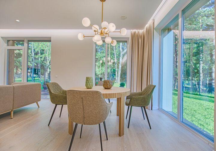 A vendre Appartement en frais r�duits Thonon Les Bains   R�f 3435317745 - Le partenariat immobilier
