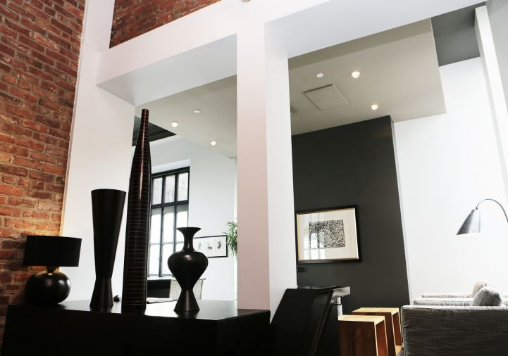 A vendre Appartement en frais r�duits Melun   R�f 3435317752 - Le partenariat immobilier