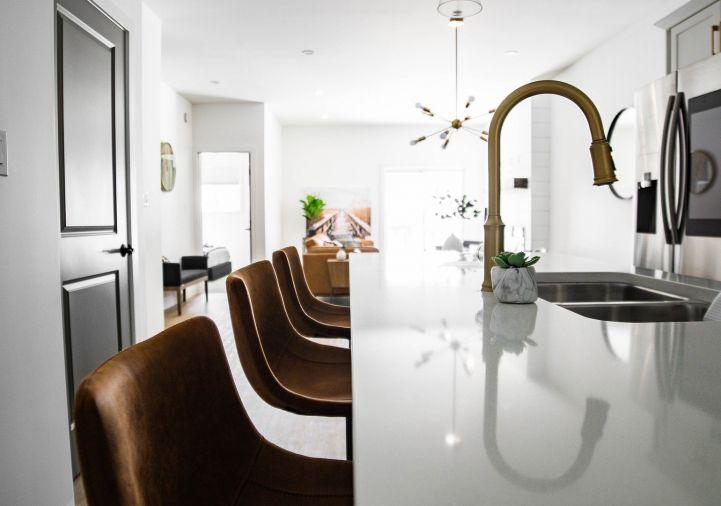 A vendre Appartement en frais r�duits Beaumont   R�f 3435317801 - Le partenariat immobilier