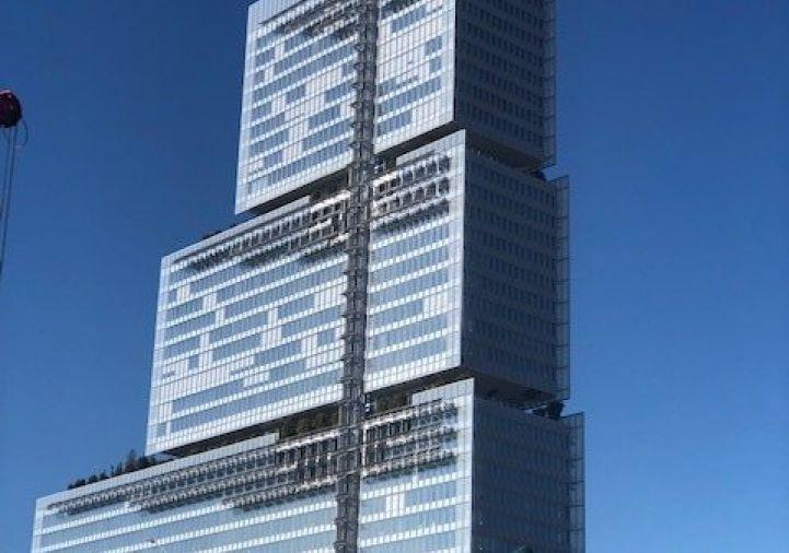 A vendre Appartement en frais r�duits Clichy | R�f 3435317802 - Le partenariat immobilier