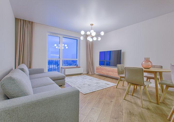 A vendre Appartement en frais r�duits Veigy Foncenex | R�f 3435317892 - Le partenariat immobilier