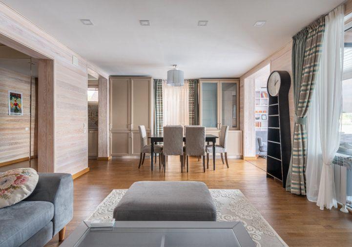 A vendre Appartement en frais r�duits Nimes | R�f 3435317900 - Le partenariat immobilier