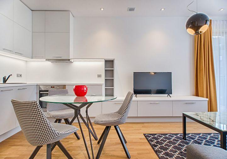 A vendre Appartement en frais r�duits Annemasse | R�f 3435317928 - Le partenariat immobilier