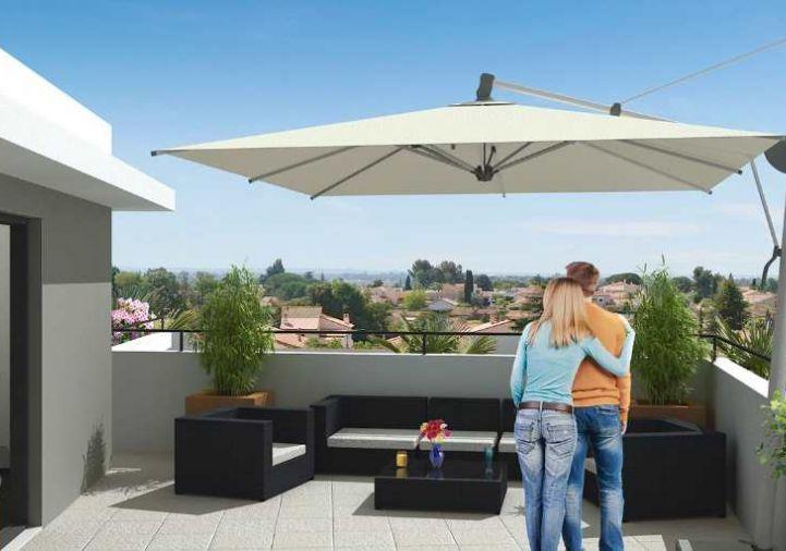 A vendre Perpignan 343531992 Le partenariat immobilier