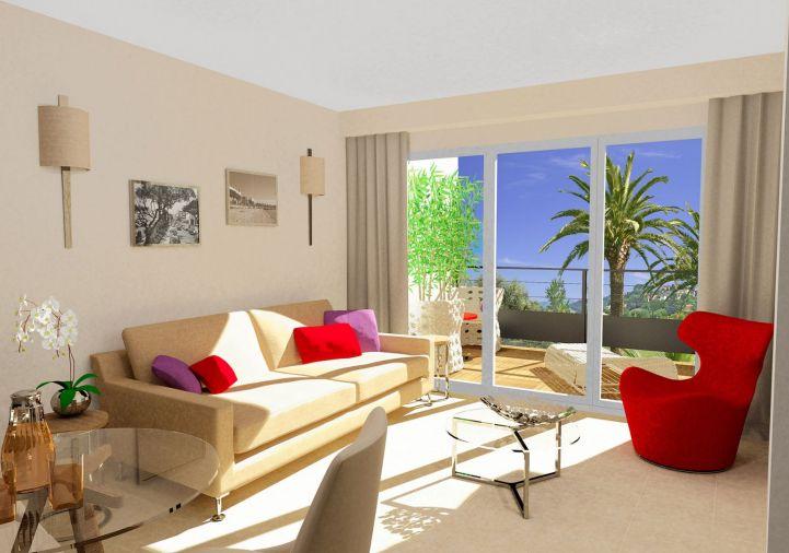 For sale Appartement en frais r�duits Arles | R�f 3435320561 - Le partenariat immobilier