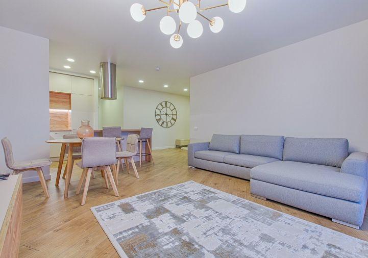 A vendre Appartement en frais r�duits Meximieux | R�f 3435320571 - Le partenariat immobilier