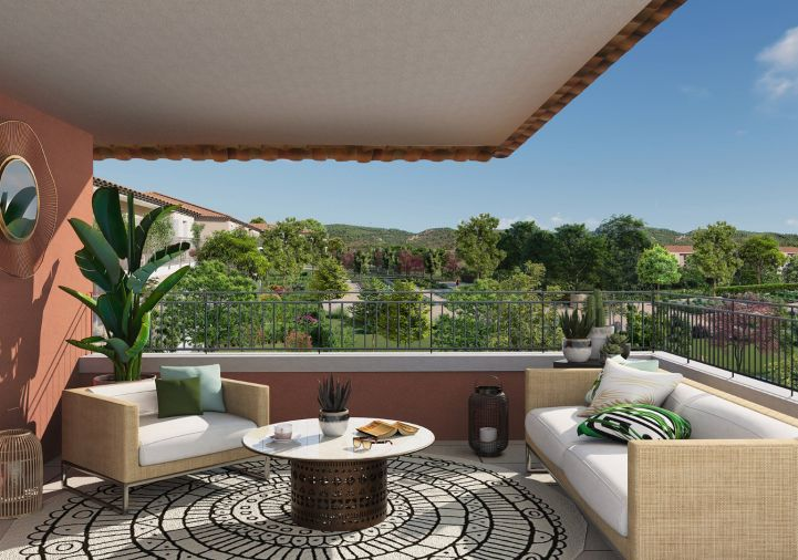 For sale Appartement en frais r�duits Arles | R�f 3435320940 - Le partenariat immobilier