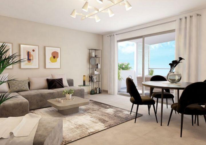 A vendre Appartement en frais r�duits Les Angles | R�f 3435321986 - Le partenariat immobilier