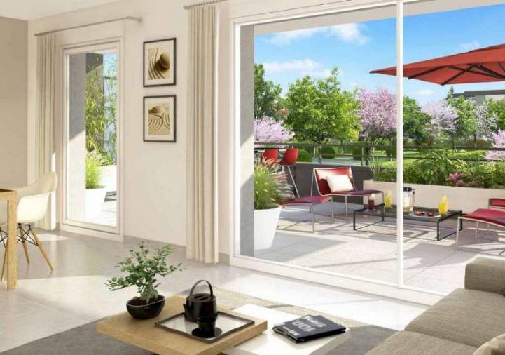 A vendre Collonges Sous Saleve 343532270 Le partenariat immobilier