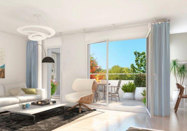 For sale Appartement Thonon Les Bains | R�f 3435324612 - Le partenariat immobilier