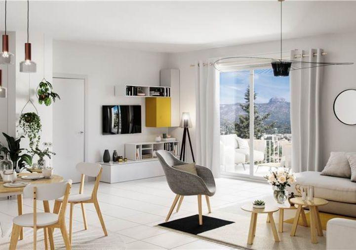 For sale Appartement Thonon Les Bains | R�f 3435324617 - Le partenariat immobilier