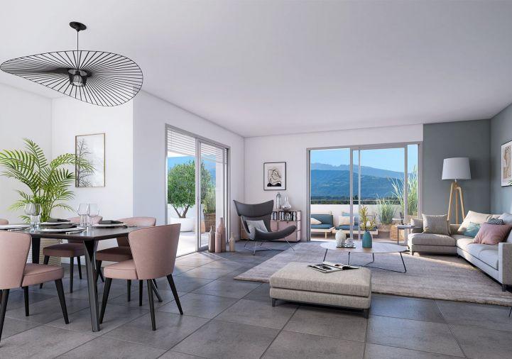For sale Appartement en frais r�duits Beaumont | R�f 3435324773 - Le partenariat immobilier