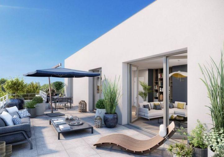 A vendre Appartement en frais r�duits Garons | R�f 3435324827 - Le partenariat immobilier
