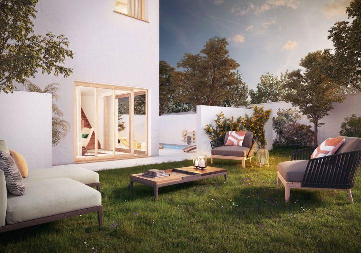 For sale Appartement en frais r�duits Garons | R�f 3435324828 - Le partenariat immobilier