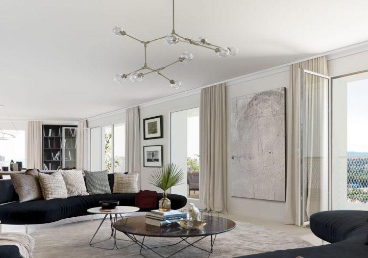 For sale Appartement en frais r�duits Chambery | R�f 3435324855 - Le partenariat immobilier
