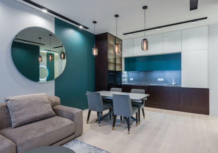 For sale Appartement en frais r�duits Chambery | R�f 3435324856 - Le partenariat immobilier