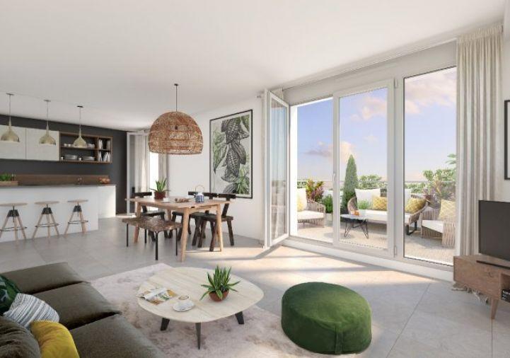 For sale Appartement en frais r�duits Meylan | R�f 3435325018 - Le partenariat immobilier