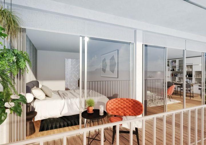 A vendre Appartement en frais r�duits Meylan | R�f 3435325019 - Le partenariat immobilier