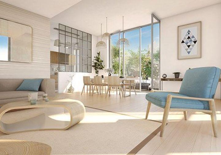 For sale Appartement en frais r�duits Meylan   R�f 3435325029 - Le partenariat immobilier